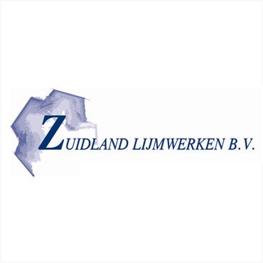 Zuidland Lijmwerken BV