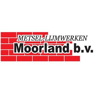 Moorland BV
