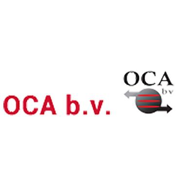OCA b.v.