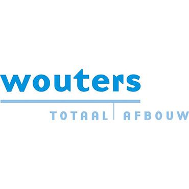 Th. Wouters Totaal Afbouw B.V.